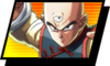 DBFZ Tien Icon.png