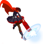 BBTag Ruby jC.png