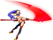 BBCF Mai ShearingCherryBlossomStorm.png