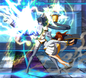 BBCP Celica BackThrow3.png
