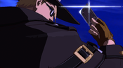 GGXRD Johnny JokerTrick2.png
