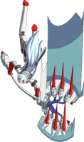 P4Arena Labrys GuillotineAerial.png