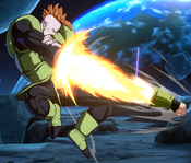 DBFZ Android16 jS.png