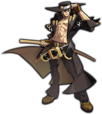 GGXRD Johnny Portrait.png