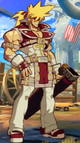 GGXRD Sol Color10.png