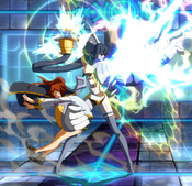 BBCP Celica ForwardThrow3.png