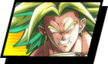 DBFZ Broly Icon.png