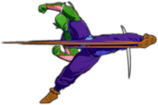 DBFZ Piccolo 5H.png