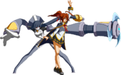 BBCP Celica 5C.png