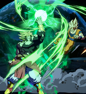 DBFZ Broly EraserCannon.png