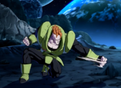 DBFZ Android16 2L.png
