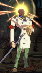 GGXRD Faust Taunt.png