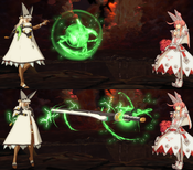 GGXRD Ramlethal swordplacement2.png