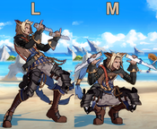 GBVS Lowain ComeAtMeBro.png