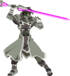 GGReload Robo-Ky H(Sp).png