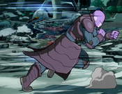 DBFZ Hit DeadlyIntent.png