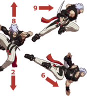 GGXRD Chipp WallCling.png