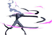 BBTag Merkava DrillThrough.png