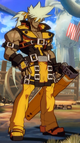 GGXRD Sol Color2.png