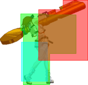GGXXACPR ABA 5D-Hitbox.png