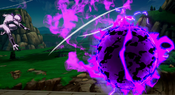 DBFZ Frieza DeathBall-2.png