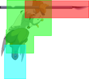 GGXXACPR Faust jH-1-Hitbox.png