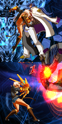 BBCP Bullet 720A.png