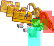 GGXXACPR ABA Engorgement-Hitbox.png