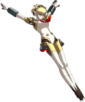 P4Arena Aigis 5AAA.png