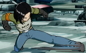DBFZ Android 17 2L.png
