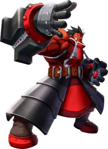 BBCP Tager Portrait.png