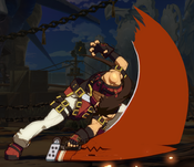 GGXRD Sol 6H.png