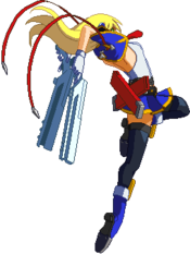 BBCP Noel Back Throw.png