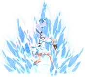 BBTag Weiss SnowGlobe.png