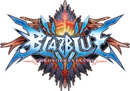 BBCP Logo.png