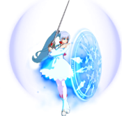 BBTag Weiss PrecisionVolley.png