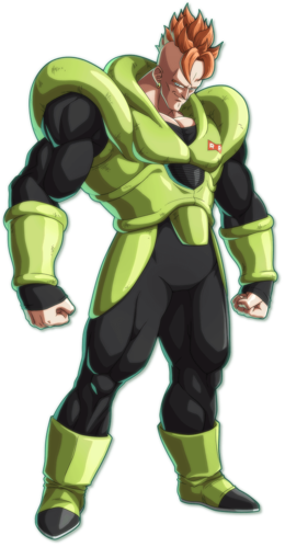 DBFZ Android 16 Portrait.png