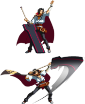 BBCP Kagura ForwardThrow.png
