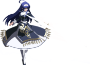 BBTag Orie 5A.png