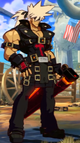 GGXRD Sol Color7.png