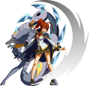 BBCP Celica 6B.png