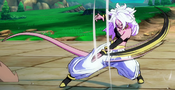 DBFZ Android21 5H.png
