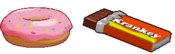 GGXRD Faust Donut.png