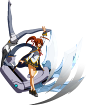 BBCP Celica 6C.png