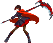 BBTag Ruby GroundThrow.png
