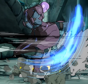 DBFZ Hit GuardBreaker.png