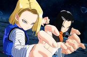 DBFZ Android18 AccelDance.png