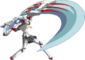 P4Arena Labrys 5AA.png