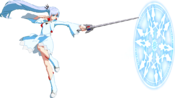 BBTag Weiss 6P.png