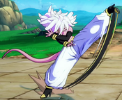 DBFZ Android21 5LLL.png